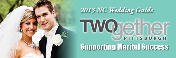 May '13 NC web banner-1