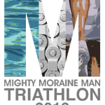 Mighty Moraine logo_no BG