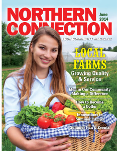 June14 NorthConn_cover