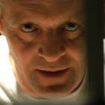 Trivia_Silence of the Lambs