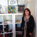 Carolyn Dorazio - owner Art Expose