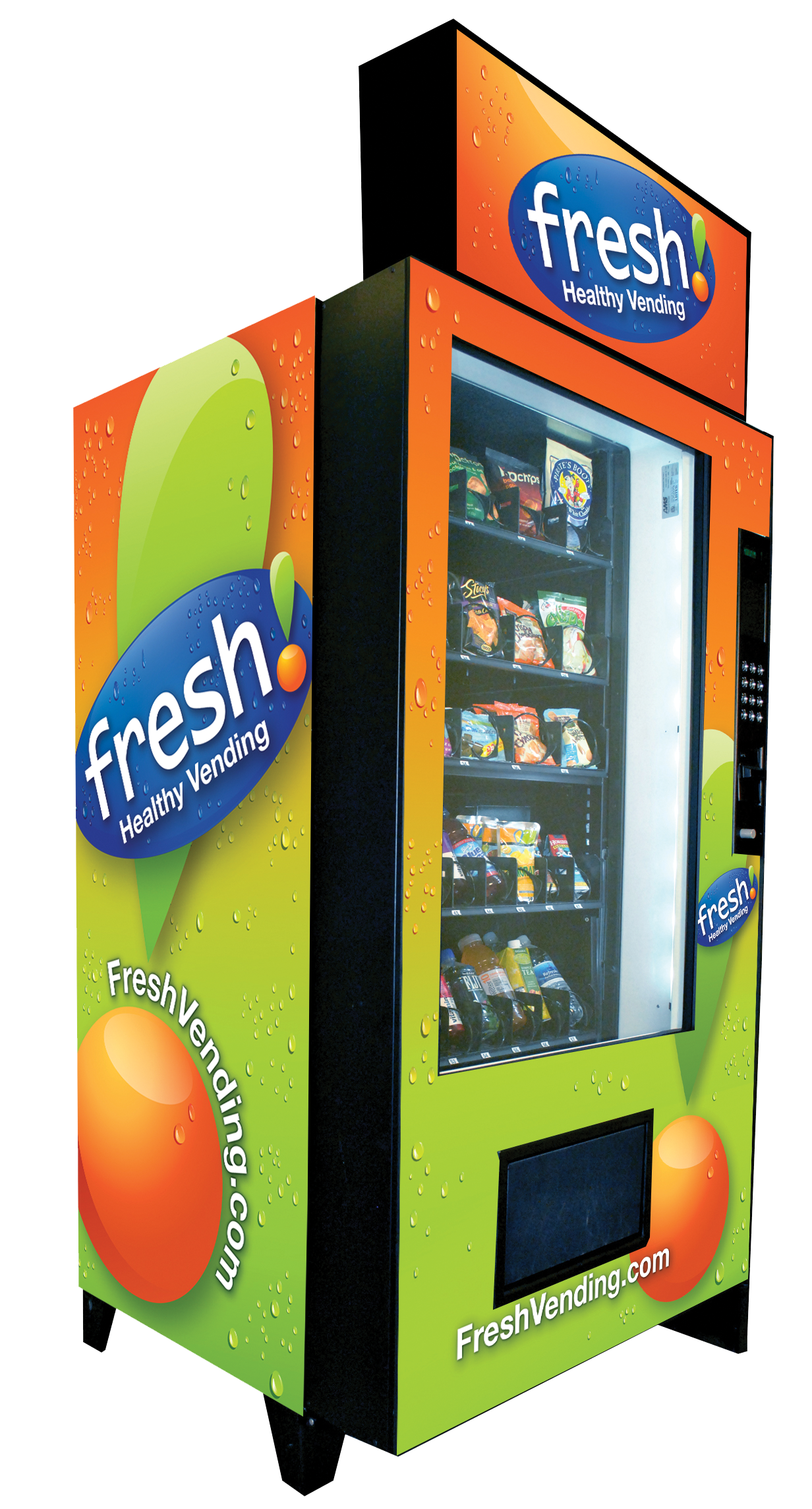 contract food service providers and vending machine Call j bos vending service our machines are placed at no cost to you, the client, with no long term contract required service - to proactively stock product and provide timely service from installation to maintenance selection - to offer varied product selection that is never dictated by any.