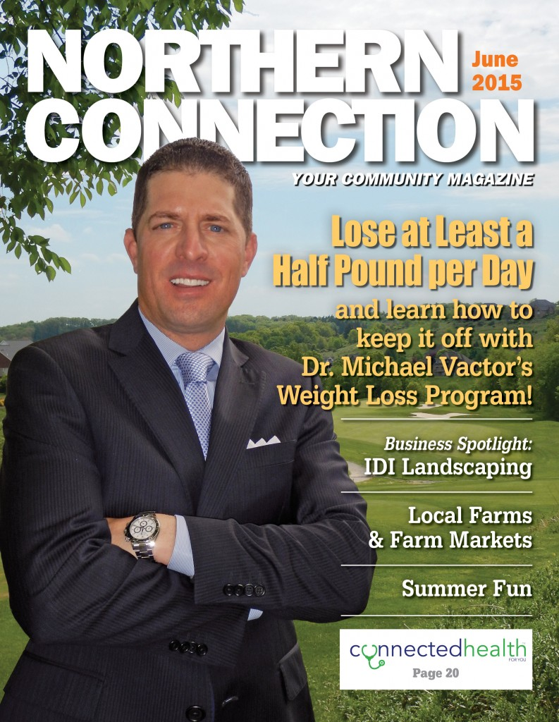 June15 NC_cover
