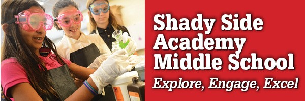shady side academy northern connection magazine
