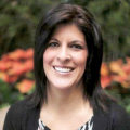 Mover & Shaker of the Month: Heather Shuker